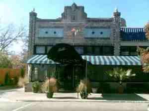 Terilli's Dallas
