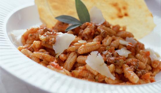 $75 Three-Course Dinner for 2 at Arcodoro & Pomodoro