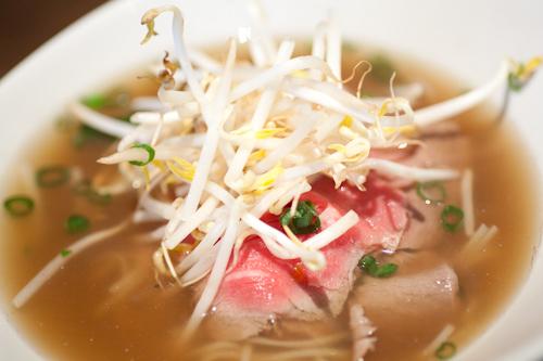 Malai Thai Kitchen Dallas