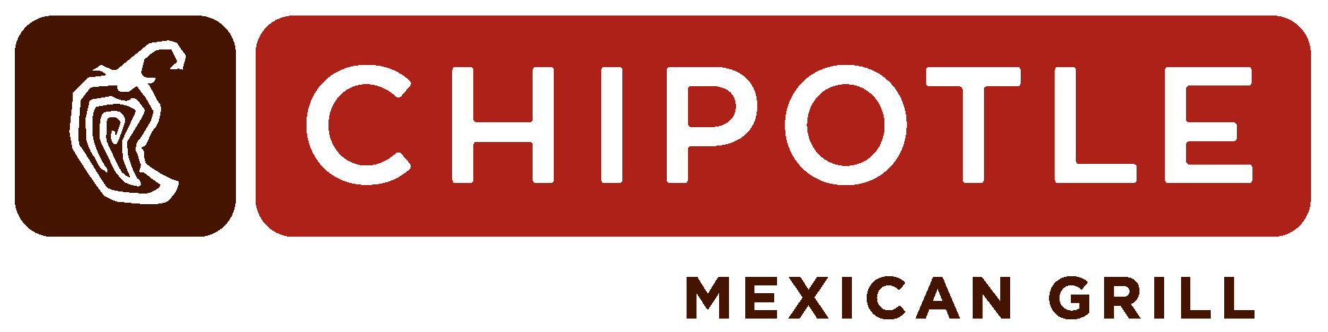 """Back to the Start"""" by Chipotle Mexican Grill   Dallas Food Nerd"""