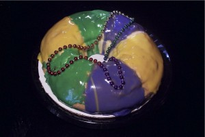 Bread_Winners_King_Cake