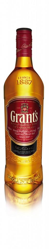 Grants_10607_Original