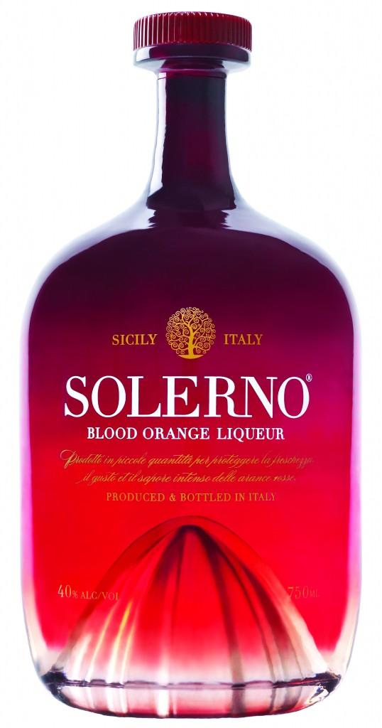 Solerno_7684_Original
