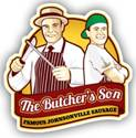 butchers son
