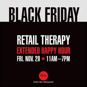 dfw thanksgiving black friday deals dallas food nerd. Black Bedroom Furniture Sets. Home Design Ideas