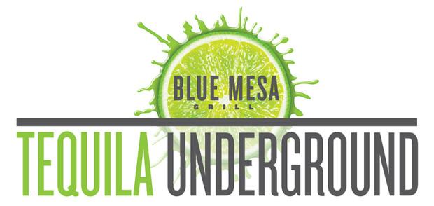 Tequila Underground