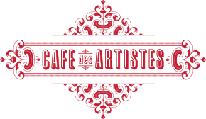 Lombardi Family Concepts Closes Cafe des Artistes to Focus on Expansion