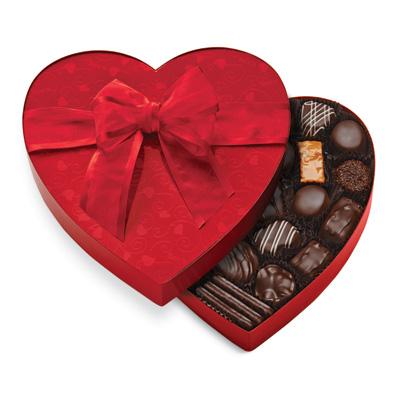 sees candies valentines box//dallasfoodnerd.com