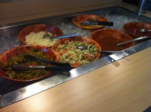 taco twists salsa via dallasfoodnerd.com