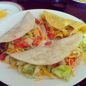 taco twists tacos via dallasfoodnerd.com