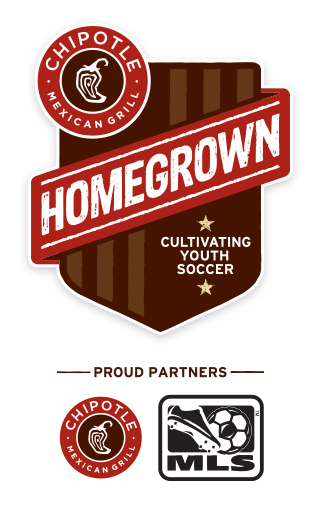 Chipotle-MLS_Homegrown_PartnerLockup via dallasfoodnerd.com