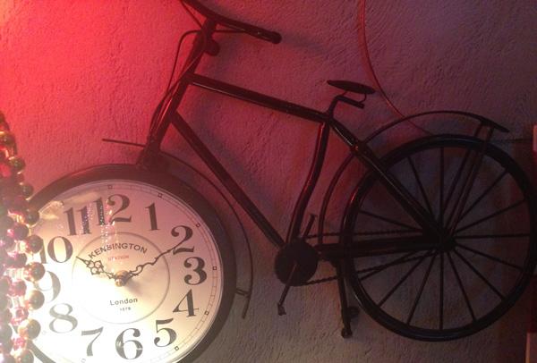 grabyourbike