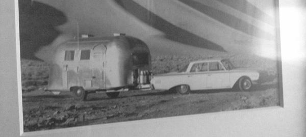 vintage-airstream