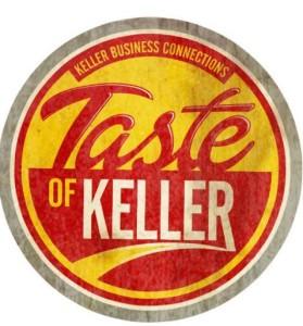 Taste-of-Keller