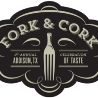 Addison Fork And Cork Poised To Kick-Off May 16th-17th (Discount Code)