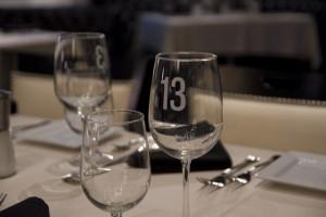 Table 13 Addison via dallasfoodnerd.com