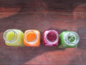 buda juice west village via dallasfoodnerd.com