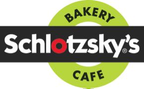 schlotzsky's new mobile app via dallasfoodnerd.com