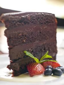 olenjacks grille dessert via dallasfoodnerd.com