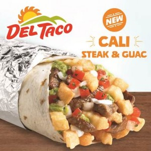 del taco steak and guac epic burrito via dallasfoodnerd.com