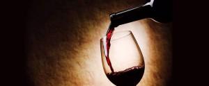 wine at origin kitchen and bar daiiasfoodnerd.com