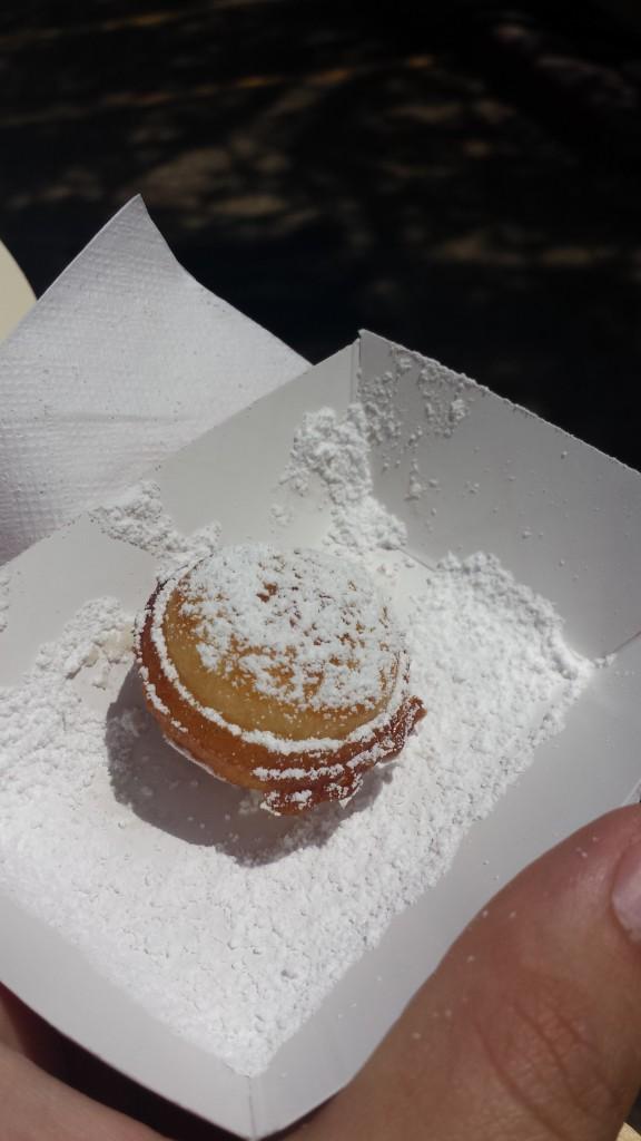 taste of dallas dessert via dallasfoodnerd.com
