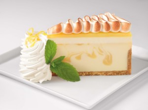 cheesecake factory via dallasfoodnerd.com