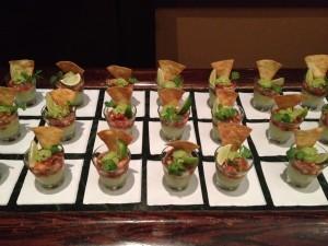 mexican shrimp cocktail via dallasfoodnerd.com