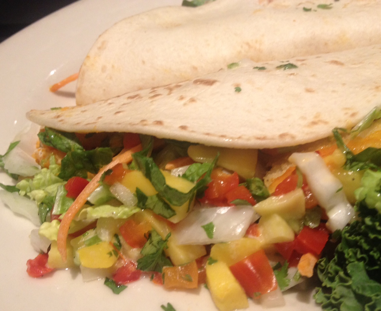 talapia tacos via dallasfoodnerd.com