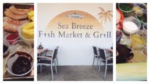 sea-breeze-fish-market-grill-plank via dallasfoodnerd.com