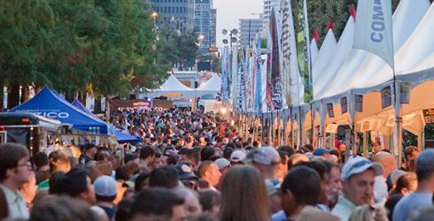 dallas brewfest coming 9/13 via dallasfoodnerd.com