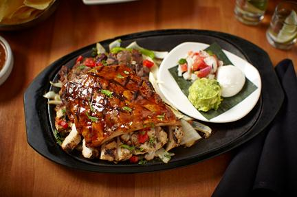 cantina laredo rolls out new menu items via dallasfoodnerd.com