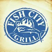 fish city grill summer specials via dallasfoodnerd.com