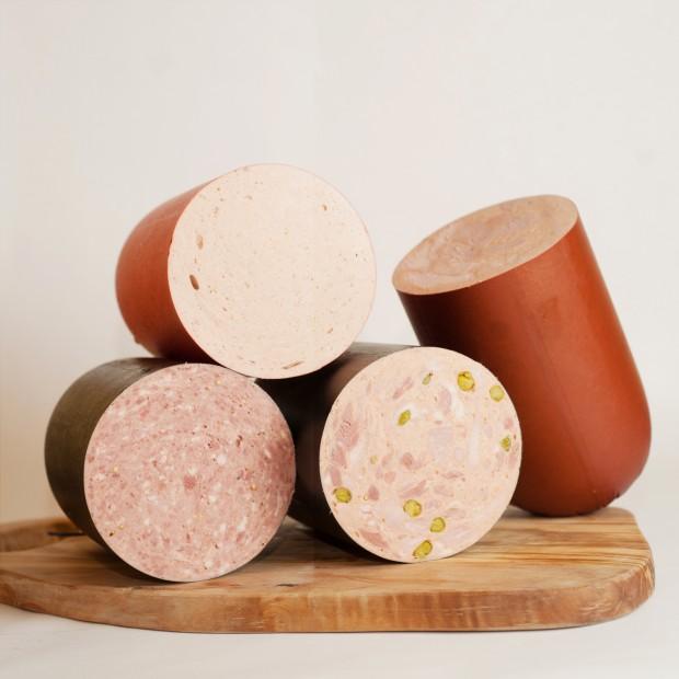 Kuby's sausage now available on artizone.com via dallasfoodnerd.com