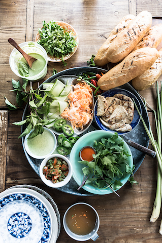 Banh Shop Enters Dallas Market via dallasfoodnerd.com