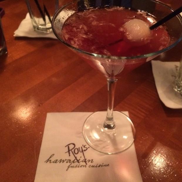 roy's 1988 cocktail via daiiasfoodnerd.com