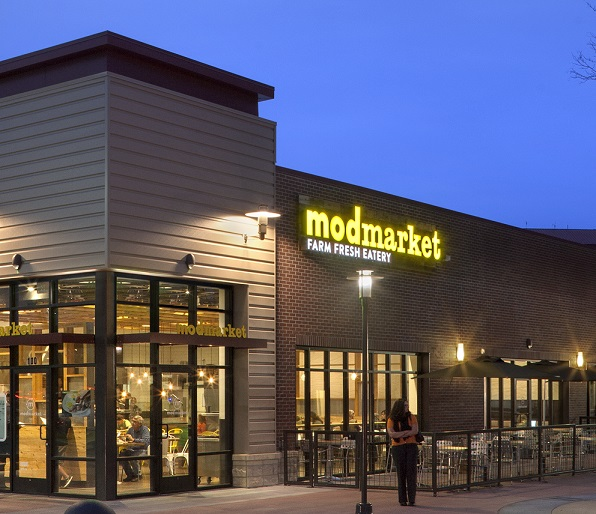 modmarket opens first texas location via dallasfoodnerd.com