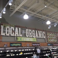 Whole Foods Highland Village Opens Sept. 10