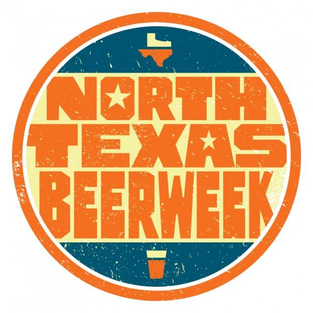 NTX Beer Week via dallasfoodnerd.com