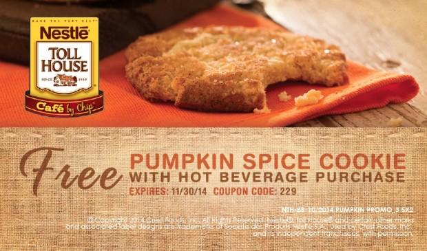 Pumpkin Spice_NTHC