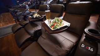 moviehouse and eatery opens in keller via dallasfoodnerd.com