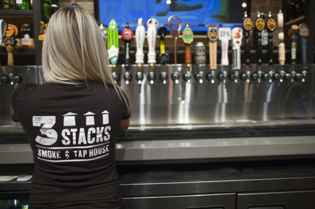 3 stacks Frisco via dallasfoodnerd.com