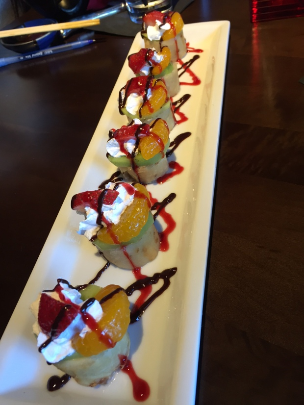 RA Sushi dessert via dallasfoodnerd.com
