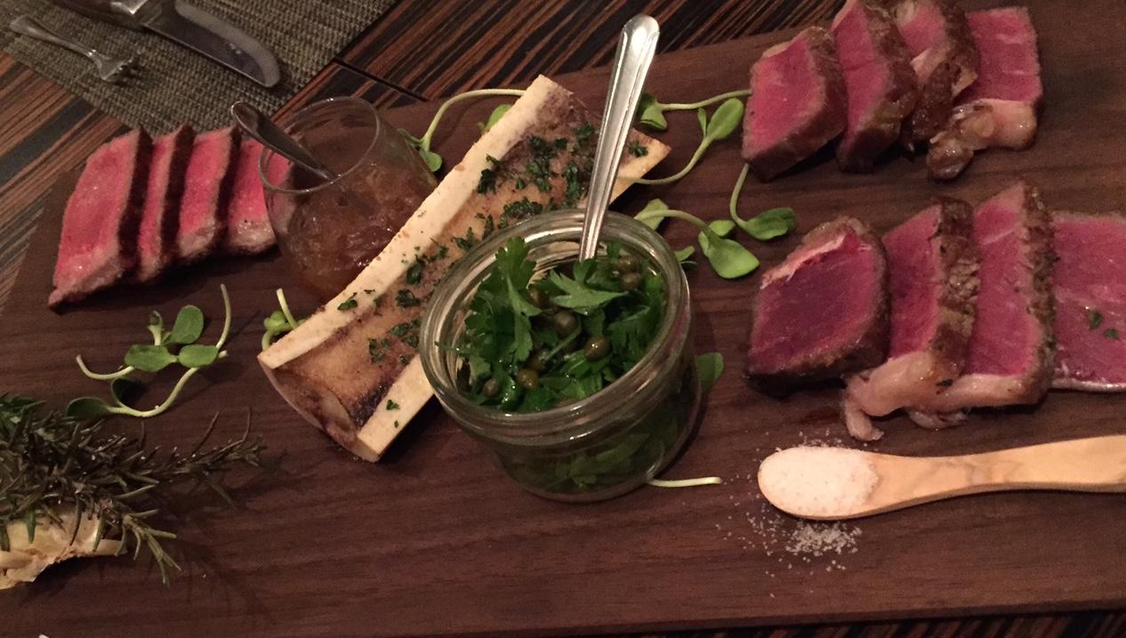 steak flight_dallas chop house via dallasfoodnerd.com