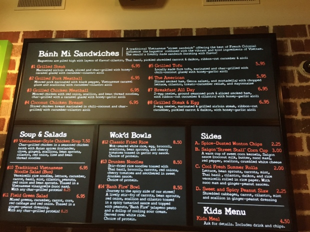 Banh Shop menu Dallas via dallasfoodnerd.com
