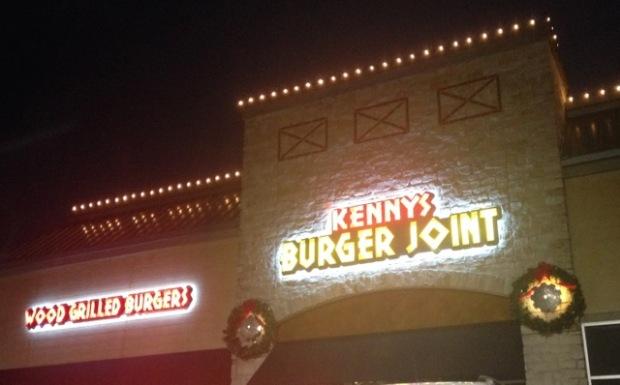 kenny's burger via dallasfoodnerd.com