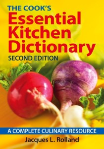 cooksEssentialKitchenDictionary
