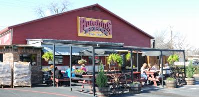 Hutchins BBQ opens in McKinney via dallasfoodnerd.com
