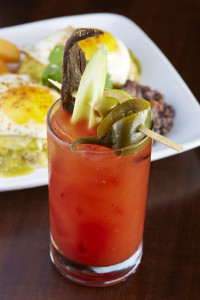 Clark_Bloody Mary_via dallasfoodnerd.com
