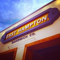 Owner of East Hampton Sandwich Co. makes Forbes 30 Under 30 List